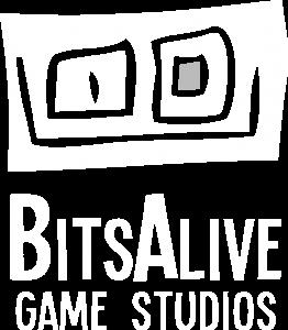 BitsAliveGameStudios_Logo_dark-transparent